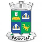 წყალტუბოს მუნიციპალიტეტი