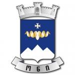 ონის მუნიციპალიტეტი