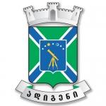 ადიგენის მუნიციპალიტეტი