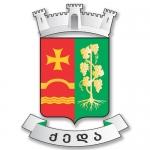 ქედის მუნიციპალიტეტი