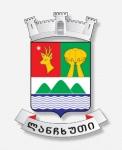 ლანჩხუთის მუნიციპალიტეტი