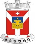 ხაშურის მუნიციპალიტეტი