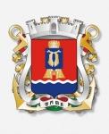 თვითმმართველი ქალაქი ფოთი